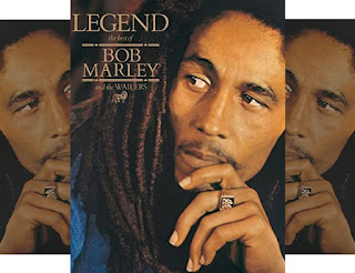 Music: Bob Marley's Greatest Reggae Hits - Timeless Evergreen Songs: I Shot The Sheriff, Three Little Birds, Get Up, Stand Up.. Streaming - MP3 Download