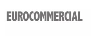 aandeel Eurocommercial dividend 2021