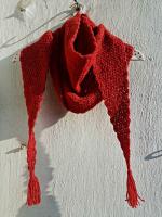 https://laventanaazul-susana.blogspot.com.es/2017/04/208-chal-baktus-crochet.html