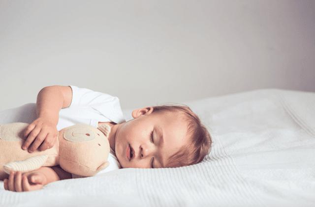 en ideal uyku saati