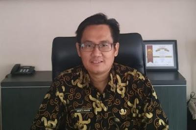 UKK Selesai, Calon Komisaris dan Direktur PT PER Tunggu Penetapan