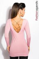 pulover-dama-ieftin-online6