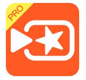 تحميل تطبيق VivaVideo Pro