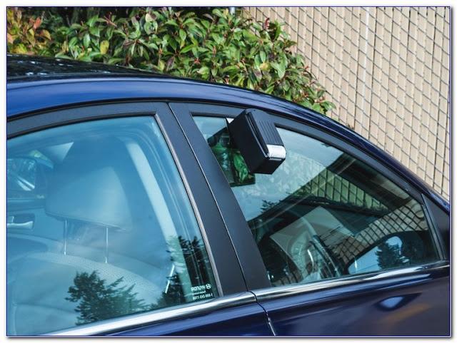 Replace Car WINDOW GLASS Cost near me