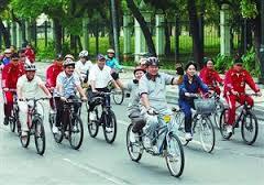 manfaat-bersepeda-untuk-kesehatan-dan-lingkungan-hidup