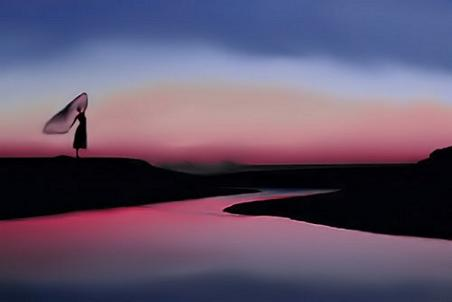Image result for imagem de meditacao transcendental