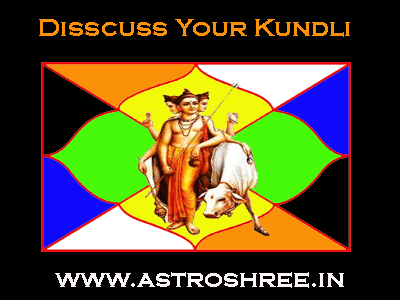 Discuss your kundli, what your horoscope says about your life, astrologer for star calculations, best astrologer