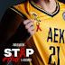 Η ΑΕΚ στηρίζει τον αγώνα κατά του AIDS! (pic)