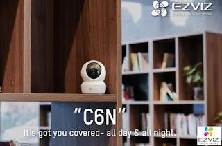 ezviz-c6n-indoor-home-security-camera