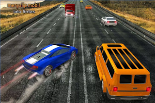 Download Roadway Racer 2017 App