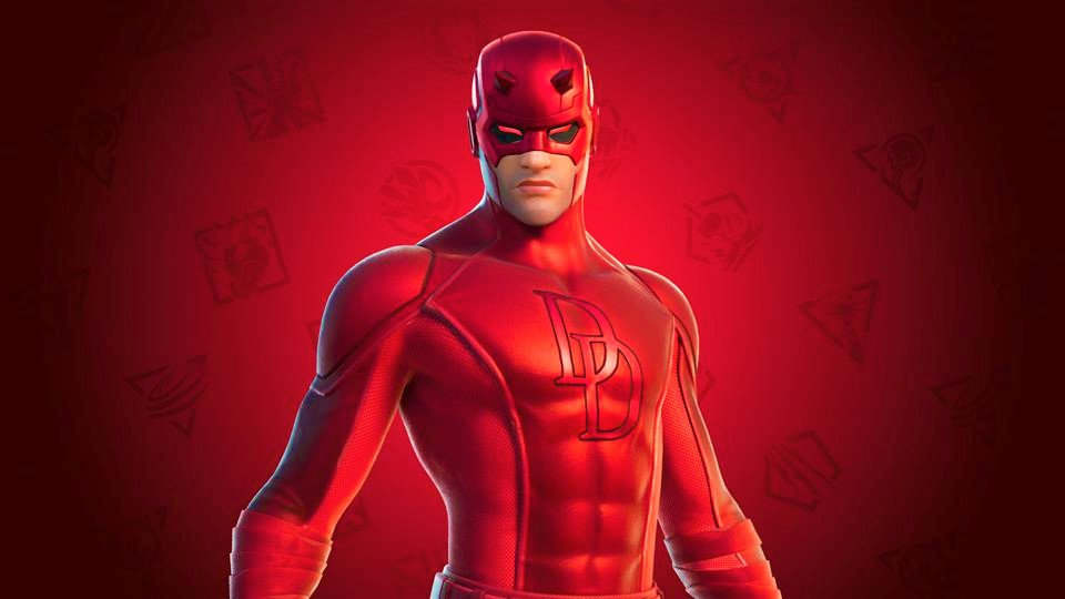 How To Win Fortnite's New Daredevil Skin Before It Hits Stores