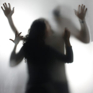 Chandigarh- Minor girl raped by step-father #Vaw #Torture