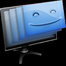 Dexpot 1.6.14-build-2439 for Windows