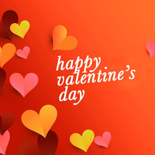 Happy Valentine's Day Images 2020 Download
