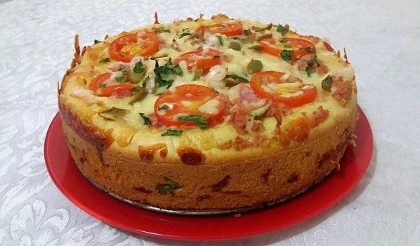 https://www.receitasnoface.com.br/2020/02/torta-de-liquidificador-facil.html