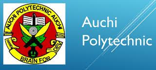 auchi poly hnd / post-hnd admission list 2018/2019