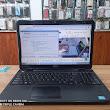 Dell Inspiron 5110 I3-2330M/Ram4G/HDD250/Màn 15