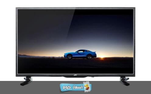 اسعار شاشات جاك 2019 فى مصر بجميع المميزات والأحجام