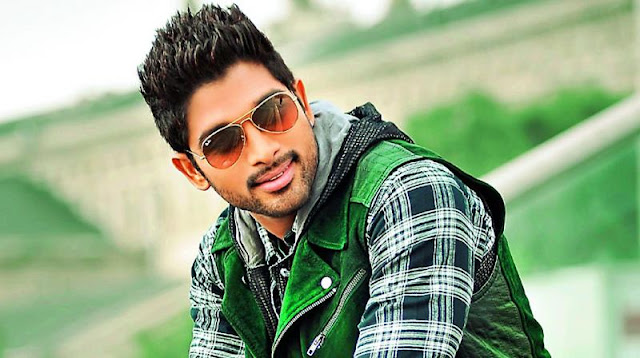 Allu Arjun iscurrently shooting for his upcoming film Ala Vaikuntapuramlo which is directed by Trivikram Srinivas. Ala Vaikuntapuramlo will be the third collaboration of the actor and the filmmaker after Julayi and S/O Satyamurthy,Allu Arjun, Sneha Reddy, Bhoomi Pooja, Blessing,  Ala Vaikuntapuramlo, Pooja Hegde, allu arjun,allu arjun movies,allu arjun new movie,allu arjun latest movie,allu arjun movies in hindi dubbed full movie,allu arjun action movies,allu arjun movie 2019,allu arjun new movie 2019,allu arjun new movies,allu arjun movies in hindi dubbed,allu arjun dance,allu arjun songs,south indian movies dubbed in hindi full movie 2019 new,new allu arjun movie