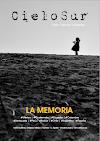 PDF Cielo Sur #1 LA MEMORIA