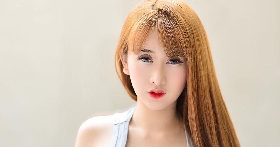 Mr Anh Hot Girl Teena 💥Asian Girl Library Vol.007💥