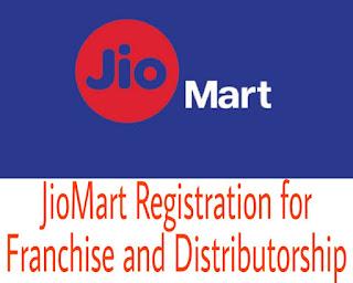 JioMart-Registration-for-Franchise-and-Distributorship
