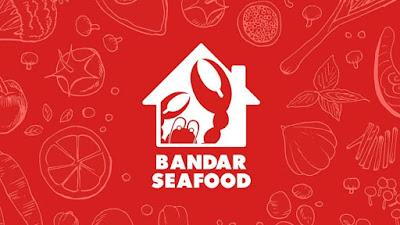 Lowongan Kerja September 2020 terbaru di Bandar Seafood Kudus