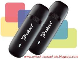 https://unlock-huawei-zte.blogspot.com/2012/08/tata-photon-huawei-ec152-firmware-update.html