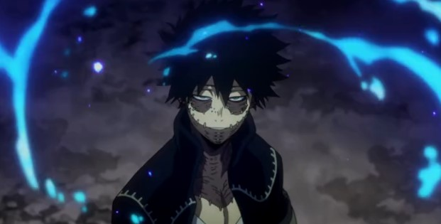 Boku No Hero Academia 3 – Episódio 05