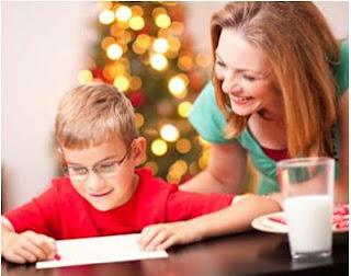 Inilah Tip 20 Upaya Orang Tua Membimbing dan Mendidik Anak Supaya Pintar Dan Cerdas