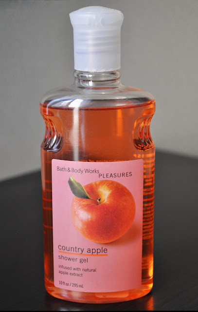 So Lonely In Gorgeous Bath Amp Body Works Shower Gel