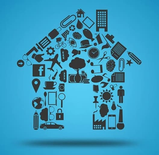 Does home insurance cover renting out the property?1