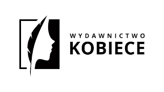 http://www.wydawnictwokobiece.pl/