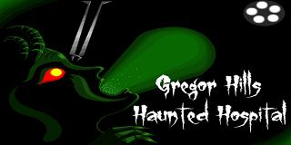 http://www.amaxang-games.com/2019/05/gregor-hills-haunted-hospital-2d.html