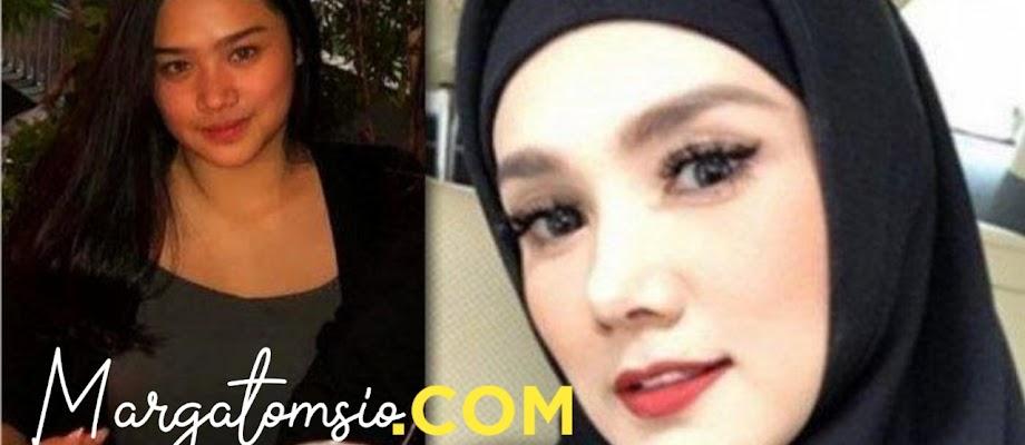 Sang Ibu Merebut Suami Orang, Putri Mulan Jameela Hamil Tanpa Suami?