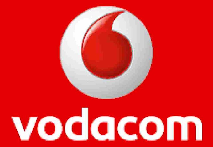 Job Opportunity at Vodacom, M-PESA: System Administrator