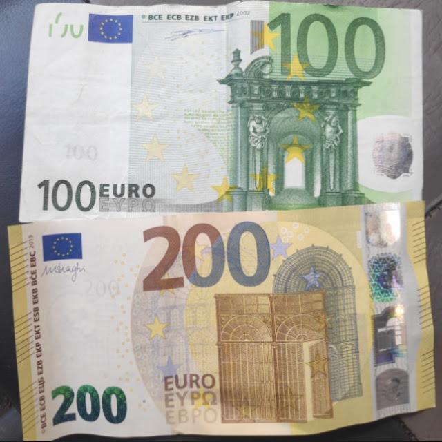 سحب الارباح من بنك التضامن الاسلامي