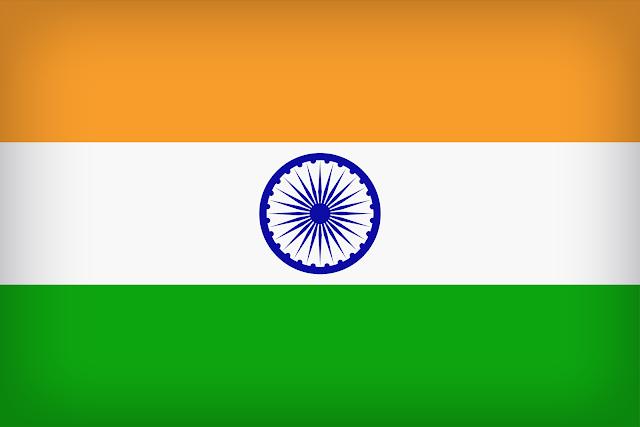 भारत के   बारे में 10 रोचक तथ्य..TOP 10 FACTS ABOUT INDIA.
