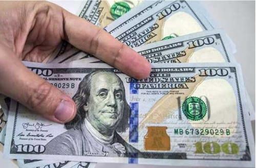 Dollar to pkr rate in Urdu