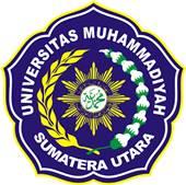 Jalur PMB Universitas Muhammadiyah Sumatera Utara Pendaftaran UMSU 2018/2019 (Universitas Muhammadiyah Sumatera Utara)