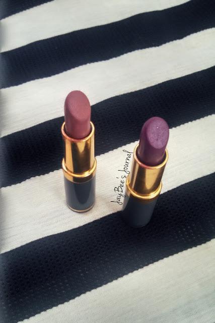 medora pink berry lipstick, medora berry lipstick