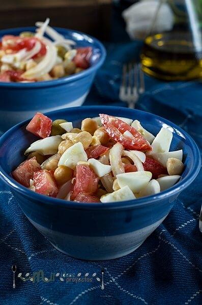 receta-ensalada-garbanzos4