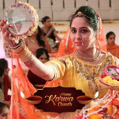 Karwa Chauth photo, Happy Karwa Chauth Image, Happy Karwa Chauth 2021 Image, Karwa Chauth 2021 picture, Karwa Chauth picture, Karwa Chauth 2021 wishes, Happy Karwa Chauth wishes, Happy Karwa Chauth 2021,Karwa Chauth Sargi, Karwa Chauth Date and Time, Karwa Chauth Date, Muhurat Time and Moon Rise Time, Karwa Chauth Date, Karwa Chauth puja muhurat, Karwa Chauth 2021 date, Karwa Chauth 2021 moon rise time, Karwa Chauth 2021 puja muhurat, Karwa Chauth chandroday time, Karwa Chauth moon rise time, Karwa Chauth Date 2021, Karwa Chauth image, Karwa Chauth photo, Karwa Chauth picture, Karwa Chauth wishes, Karwa Chauth wishes image, Karwa Chauth messages, Karwa Chauth couple photo, Karwa Chauth photo gallery, Karwa Chauth date time, Karwa Chauth moon time, Karwa Chauth photos, Karwa Chauth image, Karwa Chauth picture, Karwa Chauth 2021 date time, Karwa Chauth details, Karwa Chauth article, Karwa Chauth kya hai, Karwa Chauth kaise manate hai, Karwa Chauth kyu manate hai, Karwa Chauth ka mahatva,karwa chauth girl photo, karwa chauth woman photo, करवा चौथ 2021, करवा चौथ, करवा चौथ photo, करवा चौथ की तिथि, करवा चौथ की पूजन का शुभ मुहूर्त , करवा चौथ की चंद्र उदय का समय,