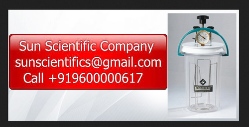 Call(+91)9600000617 :-Lab Equipments and Chemicals Supplier,Dealers