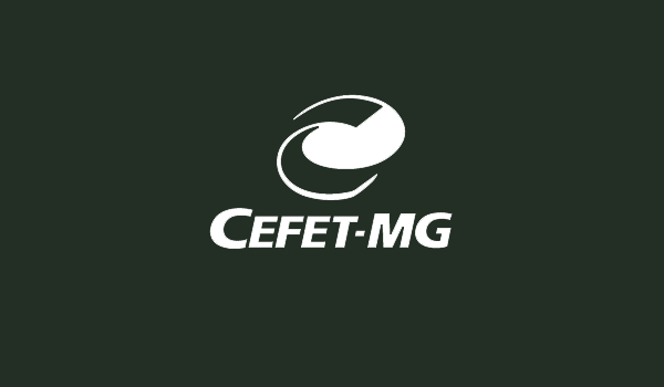 Prova CEFET-MG 2006.2 (Ensino Técnico) com Gabarito
