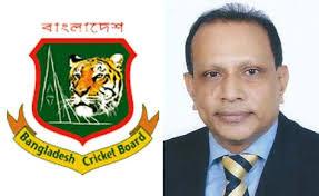 বাংলাদেশ ক্রিকেট দলকে হুইপ সেলিমের অভিনন্দন