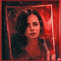 Marvel's Jessica Jones - Stagione 3: trailer in italiano