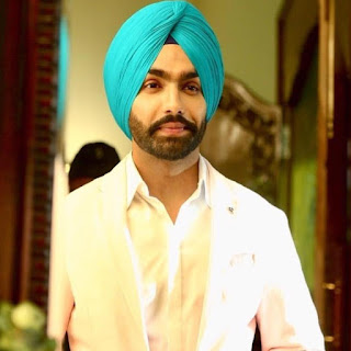 Ammy Virk wife, age, biography, height, marriage, wife name, date of birth, contact number, born, wikipedia, family, bambukat, date, wife of, marriage pics, wiki, marriage photo, new song, all song, new movie, latest new song video, punjabi song, new punjabi song, new song download,   taara, vailpuna, new song mp3, images, song download, new song 2017, photos, pics, mp3 song, all song download, movie list, new movie song, new album, bambukat, new song 2016, latest song 2016, punjabi singer, sad song, new film, da new song, all new song, upcoming movie, top 20 song, dushman, albums, video, best of, song all, latest movie, new punjabi song by, first song, punjabi movie, punjabi movie, all movies, marriage video, this that, new song all, punjabi song by, nain, vailpuna, new punjabi movie, new all song, new song 2016 download, best songs, movies of, video song download, doomna, live, new video, djpunjab, songs list, pind, pagg, family photo, nain, tara by, new song lyrics, new song video download, new punjabi movie, download new song, djpunjab new song, all album, download new song of, mp3 download, facebook, fb