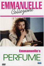 Le parfum d'Emmanuelle 1993 Emmanuelle's Perfume
