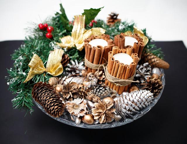 idee regalo-Natale-casa